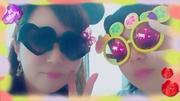 アラフォーからのHAPPY♡LIFE