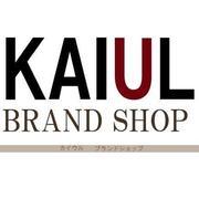 KAIULのブログ