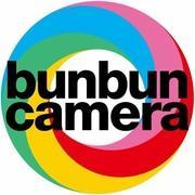 ブンブンカメラさんのプロフィール