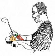 たいれー父さんの料理記録