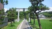 寺社仏閣!大阪!奈良!京都!和歌山!こーじ旅