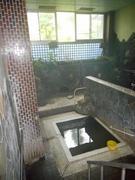 東鳴子温泉「いさぜん旅館」の かなり私的なブログ