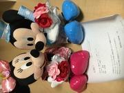 ADHDの息子と親の中学受験奮闘記