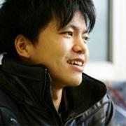 映画監督山下大裕の2020年全国公開への道