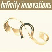 Infinity innovations 競馬統計指数表