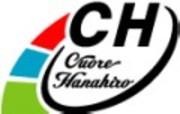 cuore HANAHIROのブログ