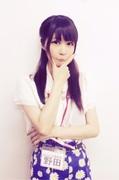 ischool小倉教室ブログ