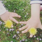 haru*coco diary 〜愛しのわが家〜