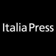 イタリアプレス