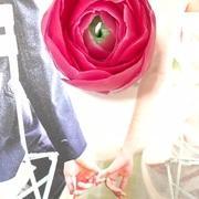 ナチュラル可愛いオンリーワンパーティーを作る♥makoto no kokoro
