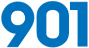 901-韓国東大門アパレル卸問屋仕入れアテンドOEM