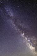 空のblog