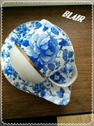 porcelarts salon  salon de Blair