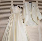 ハワイでウェディング・結婚式をあげるためのブログ