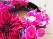 Mesfavoris〜お花のあるLife style〜