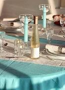 食卓から愛をこめて