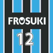 川崎フロンターレ応援ブログ フロスキ!