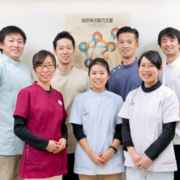 鍼灸師による東洋医学と健康の話 東洋はり灸整骨院