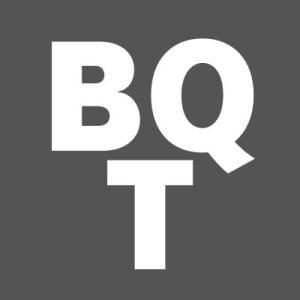 BQT~ブログで疑問をつぶやく~
