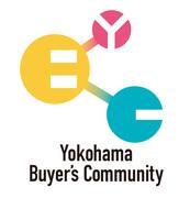 eBay/アマゾン/ヤフオク YBC