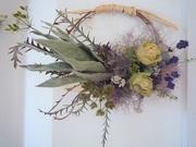 Atelier Cfor お花のブログ