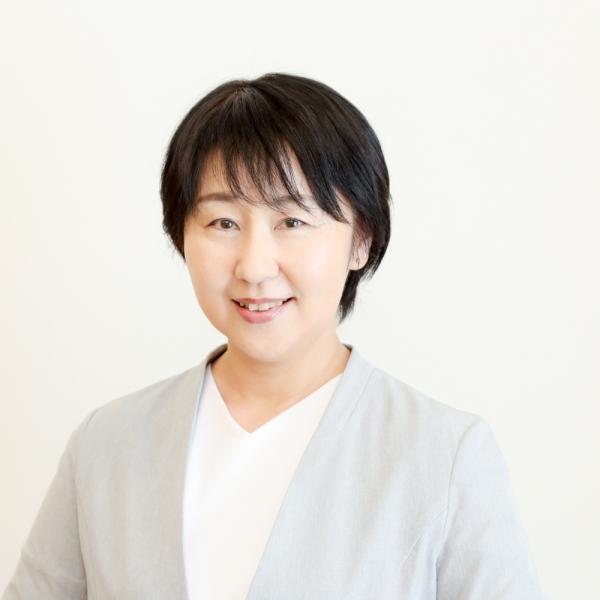 千葉☆防災備蓄収納+整理収納アドバイザー熊田明美さんのプロフィール