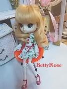 Betty'sRoom