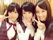 motoyoshi1225のブログ