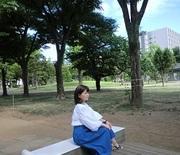 ルミbステージ2b〜乳がんとこすみ日記〜