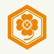 みことの宝塚妄想(暴走)ブログ