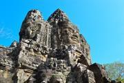 Cambodirunさんのプロフィール