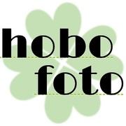 HoBoFoTo