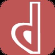 dn-voice