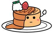 メンズだけど札幌スイーツカフェ好き。さんのプロフィール