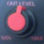エフェクターレビュー「5150」
