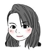 サクラサクラのブログ