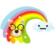 虹の親さんのプロフィール
