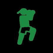 キックボクシング統一.com