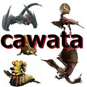 cwtGAMESブログ