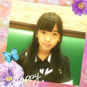 TOKOのブログ
