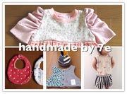 handmade by 7e