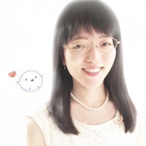 チャネリングアーティストきな優子のEスタイルブログ