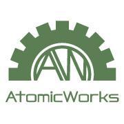 横浜ホームページ制作AtomicWorks合同会社