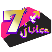 7-juiceのアプリ開発