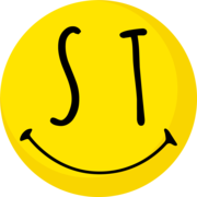 Smile TRAVEL~世界一周も出来ちゃう誰でも貯められる陸マイル術~