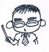 セルモ塾長さんのプロフィール