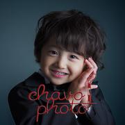 北九州市小倉北区の写真スタジオchavo photo