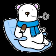 クマ尾の健康生活ログ