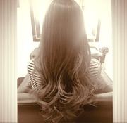 ☆アムステルダムの日本人美容師による適当ブログ☆