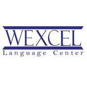 Wexcel-PHのブログ マニラの日本人経営の語学学校